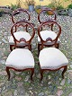 Four 19th 