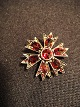 Star-shaped 