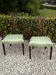 2 pcs. 