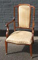 English chair, 