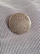 Coin 24 