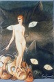 Pierre Serrus, 