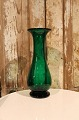 Fine, antique 