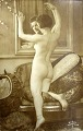 French erotic 