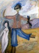Bang, Charlotte 