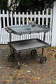 Super raw old 