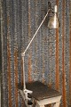 French vintage 