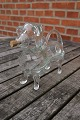 Carafe shaped 