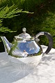 Klits Antik 