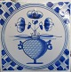 Pegasus Kunst- 