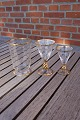 Ida glassware 