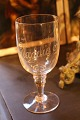 Old wine 