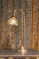 Old French desk 