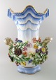 Colossal and 