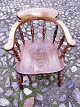 English 1800 