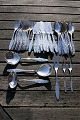 Diamond or 