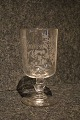 Fine, old 