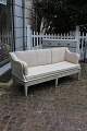 Gustavian 