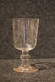 Fine souvenir 