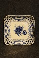 square dish in 