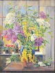 Clemmensen, 