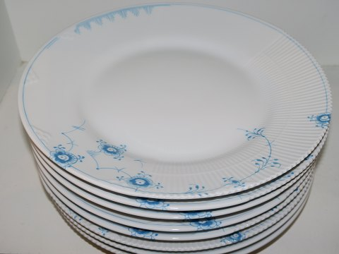 Elements Dinner plate