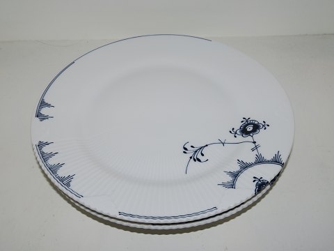 Elements Luncheon plate