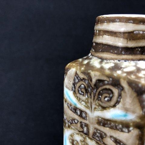 edadcee414fc Harsted Antik - Porcelæn