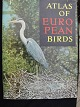 K.H. VOOUS, 
