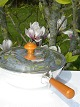 Just Andersen. 