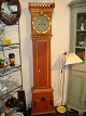 Grandfather 