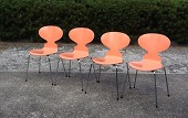 Arne Jacobsen