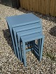 A set of 