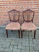 Hepplewhite.