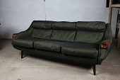 H. W. Klein
