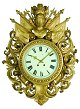Swedish cartel 