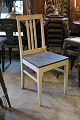 Antique 1800 