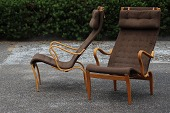 Bruno Mathsson 