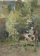 Wolf, Georg 