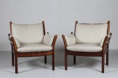 Illum Wikkelsø (1919-1999)