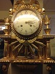 Wall Clock in 