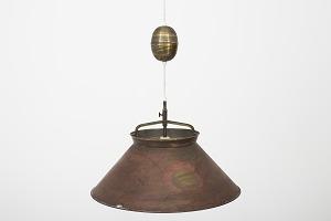roxy klassik lamps. Black Bedroom Furniture Sets. Home Design Ideas