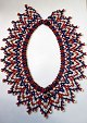 Greenland 
