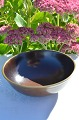 Bowl a 