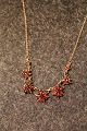 Fine old gold 