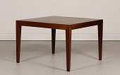 Severin Hansen Jr.