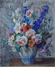 N. P. Bolt. 