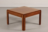 Illum Wikkelsø