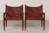 Erik Wørts