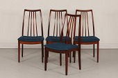 Danish Design